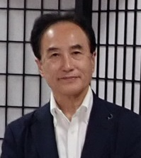 平成芭蕉こと黒田尚嗣